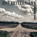 Buy Jeff Fetterman - Southern Son Mp3 Download
