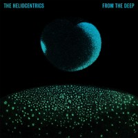 Purchase The Heliocentrics - From The Deep