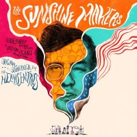 Purchase The Heliocentrics - The Sunshine Makers OST