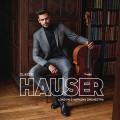 Buy Hauser - Classic Mp3 Download