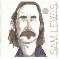 Buy Sam Lewis - Solo Mp3 Download