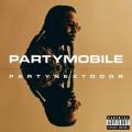 Buy Partynextdoor - Partymobile Mp3 Download