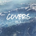 Buy Sleeping At Last - Covers, Vol. 3 Mp3 Download