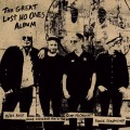 Buy The No Ones - The Great Lost No Ones Album Mp3 Download