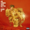 Buy Ari Lennox - Shea Butter Baby (Remix EP) Mp3 Download