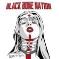 Buy Black Bone Nation - Born To Rock Mp3 Download