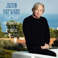 Buy Justin Hayward - One Summer Day/My Juliette (EP) Mp3 Download