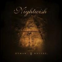 Purchase Nightwish - Human. :II: Nature. CD2