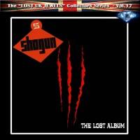 Purchase Shogun - III - The Lost Album (Remastered 2019)