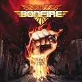 Buy Bonfire - Fistful Of Fire Mp3 Download