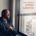 Buy Jimmy Greene - While Looking Up Mp3 Download