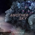 Buy Audiomachine - Another Sky Mp3 Download