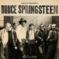 Purchase Bruce Springsteen - The Live Series: Songs Of Friendship