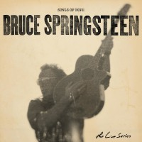 Purchase Bruce Springsteen - The Live Series: Songs Of Hope