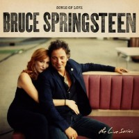 Purchase Bruce Springsteen - The Live Series: Songs Of Love