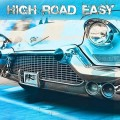 Buy High Road Easy - High Road Easy Mp3 Download