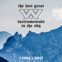 Purchase Wumpscut - The Last Great Wump Instrumentals In The Sky