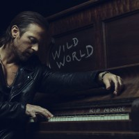 Purchase Kip Moore - Wild World