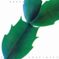 Purchase Hiroshi Yoshimura - Green (Remastered 2020)
