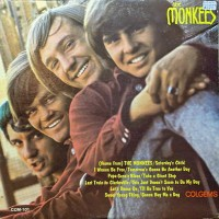 Purchase The Monkees - The Monkees (Super Deluxe Edition) CD3
