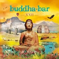 Purchase VA - Buddha Bar XXII (By Ravin)