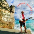 Buy Jimmy Buffett - Life On The Flip Side Mp3 Download