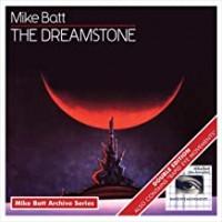 Purchase Mike Batt - Dreamstone / Rapid Eye Movements