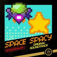Purchase VHS Glitch - Space Spacy (Soundtrack)