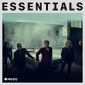 Buy Bon Jovi - Essentials Mp3 Download
