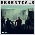 Buy Bon Jovi - Essentials Mp3 Download