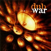 Purchase Dub War - Cry Dignity (CDS) CD2