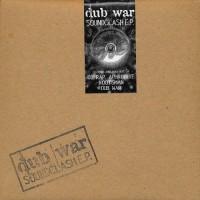 Purchase Dub War - Soundclash (EP)