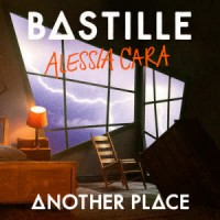 Purchase Bastille - Another Place (CDS)
