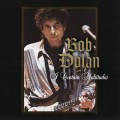 Buy Bob Dylan - I Contain Multitudes (CDS) Mp3 Download