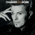 Buy David Bowie - Changesnowbowie Mp3 Download