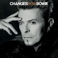 Purchase David Bowie - Changesnowbowie