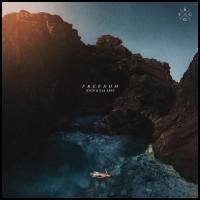 Purchase Kygo - Freedom (CDS)
