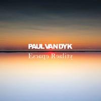 Purchase Paul Van Dyk - Escape Reality