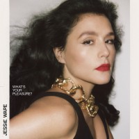 Purchase Jessie Ware - What's Your Pleasure?