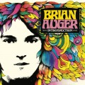 Buy Brian Auger - Introspection Mp3 Download