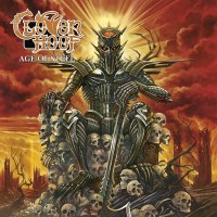 Purchase Cloven Hoof - Age Of Steel