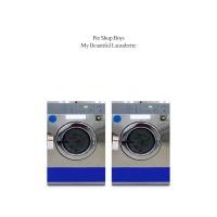 Purchase Pet Shop Boys - My Beautiful Laundrette