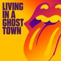 Buy The Rolling Stones - Living In A Ghost Town (CDS) Mp3 Download