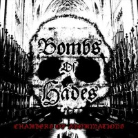 Purchase Bombs Of Hades - Chambers Of Abominations