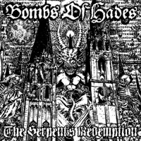 Purchase Bombs Of Hades - The Serpent's Redemption