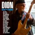 Buy Dion - Blues With Friends Mp3 Download