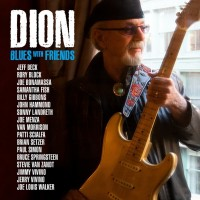 Purchase Dion - Blues With Friends