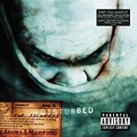 Purchase Disturbed - The Sickness 20th Anniversary Edition