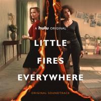 Purchase Mark Isham - Little Fires Everywhere