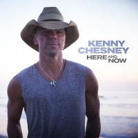 Purchase Kenny Chesney - Here And Now (CDS)
